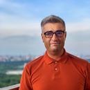 Сергей Доля фотография #15