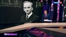 Вести в субботу 14.03.2020 смотреть онлайн RuFilm - Сериалы