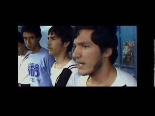 ¡Colombia Vive!: 25 años de resistencia - Mauricio Gómez, Julio Sánchez Cristo - 2008