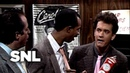 The Stand Ups Jerry Seinfeld Saturday Night Live
