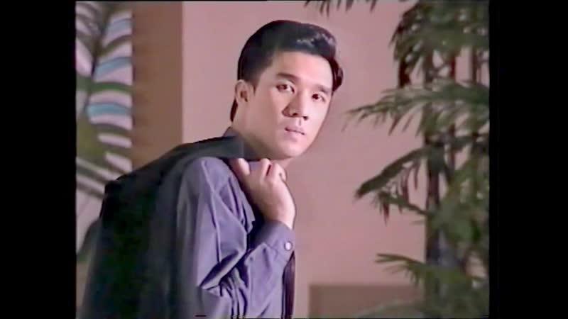 (на тайском) 1 серия Разлученные сердца (2000)