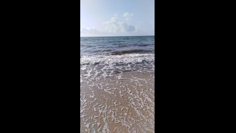 Тунис, Хаммамет, 19.08.19