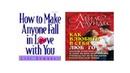 17.7.2.В помощь изучающим психологию любви и английский язык Как влюбить в себя любого- L.Lowndes
