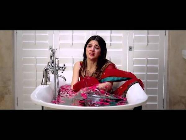 Sanam Teri Kasam 2016 Tera Chehra full video song with dialogues