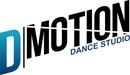 "ART-EXOTIC POLE DANCE ЧЕМПИОНАТ ""VIZION"""