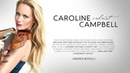 Caroline Campbell - Concert Highlights