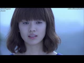 Я тебе верю (Великолепное наследие - Корея, 2009)