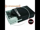 ParkMaster SAFE-03 Портативный мобильный сейф обзорчик
