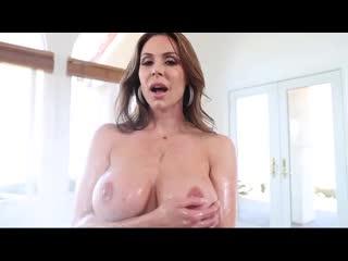 Kendra Lust - Busty Women In Heat 2 (Горячие Грудастые Женщины 2
