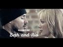 40 reasons to ship Beth and Rio | GoodGirls