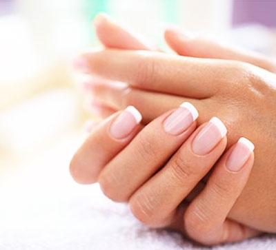 Доказано! Красный перец способствует росту и укреплению ногтей