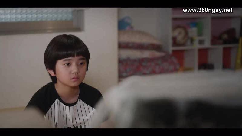 Khi Doa Tra Tro Bong Tap 8 clip3