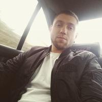 Дмитрий Яхновец
