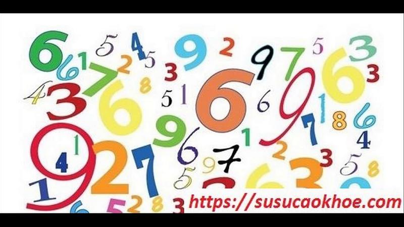 Giải mã giấc mơ thấy số đề là điềm gì, đánh con gì, tốt hay xấu - susucaokhoe