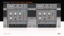 Quick Bytes PC4K S-Type Channel Compressor