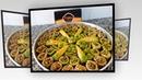 Antalya Turan Usta Baklava Siparişi 02422445392 özel gün doğum günü pastaları sütlü şerbetli tatlı