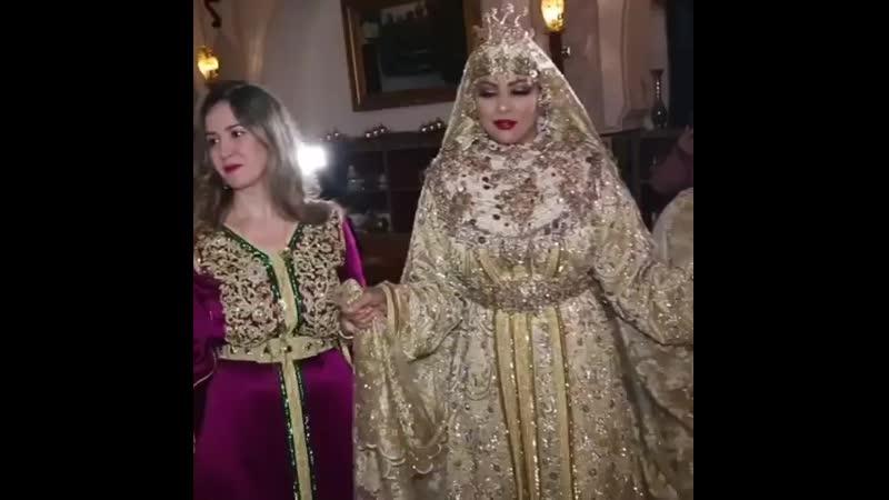 Maroc_titiz_bladiBy6Q0j7H505.mp4