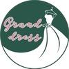 Прокат платьев ГрандДресс @granddecor_dress