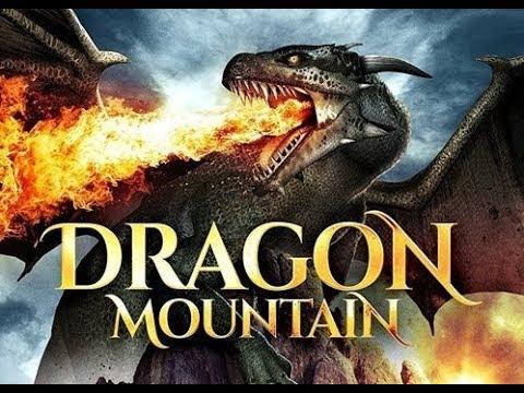 Гномы Драконьей горы 2018