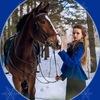 Катание на лошадях г.Иваново.Конные прогулки