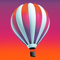Логотип ROSTOV ROOF MUSIC 2020