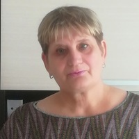 Ирина Литвиненко