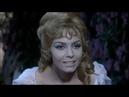 Мирей Матье Влюбленная женщина