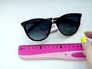 Женские солнцезащитніе очки с поляризацией окуляри с полярізацією
