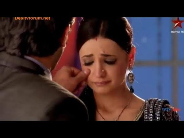 Bada pachtaoge full song arjit singh nora fatehi vicky kaushal Arnav and khusi IPKKND 4 song