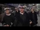 Monty Python Hell's Grannies 1969 60fps 1080p HD