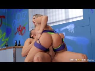 Cali Carter [BRAZZERS_cumshot_blowjob_handjob_anal_ass_sex_fuck_tits_boobs_milf_babes_skeet_booty_porn]