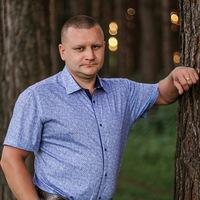 Евгений Трифонов