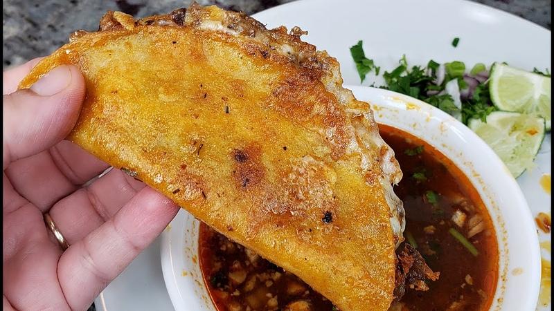 BIRRIA QUESA TACOS EASY Birria Tacos And Consome Recipe Slow Cooker Beef Birria