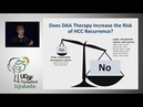 HCV in Wait-Listed Patients To Treat or Not to Treat