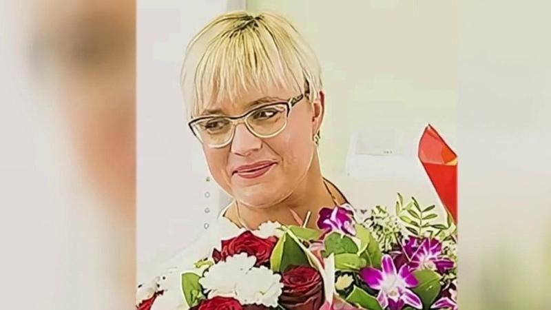 Преподаватель коррекционной школы вМоскве вбуквальном смысле вбивала информацию вголовы детей. Новости. Первый канал