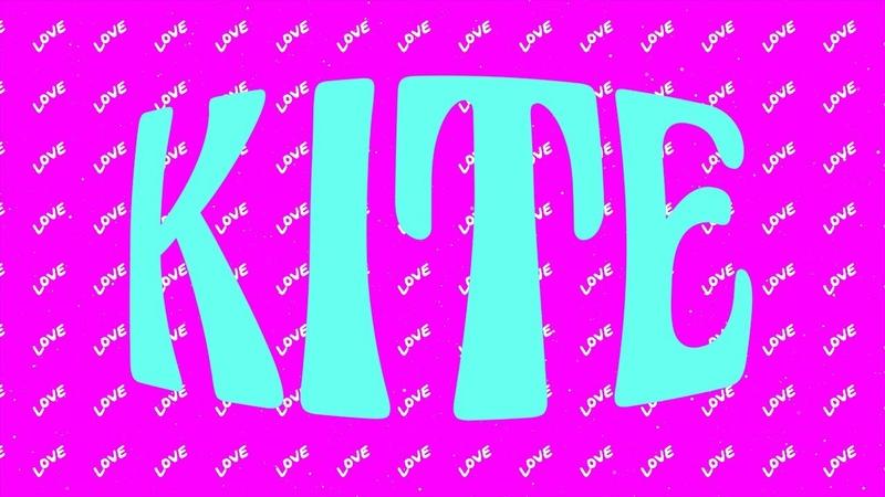 Feeder Kite Official Lyric Video