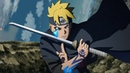 Boruto Naruto Next Generations AMV Centuries
