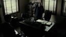 Дж. Эдгар 2011 - драма, мелодрама, криминал, биография, история - США - Леонардо ДиКаприо, Арми Хаммер, Наоми Уоттс, Джуди Денч