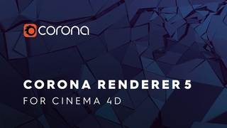 corona renderer standalone download