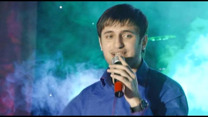 Акиф Муртазалиев - Друг без друга (2012)