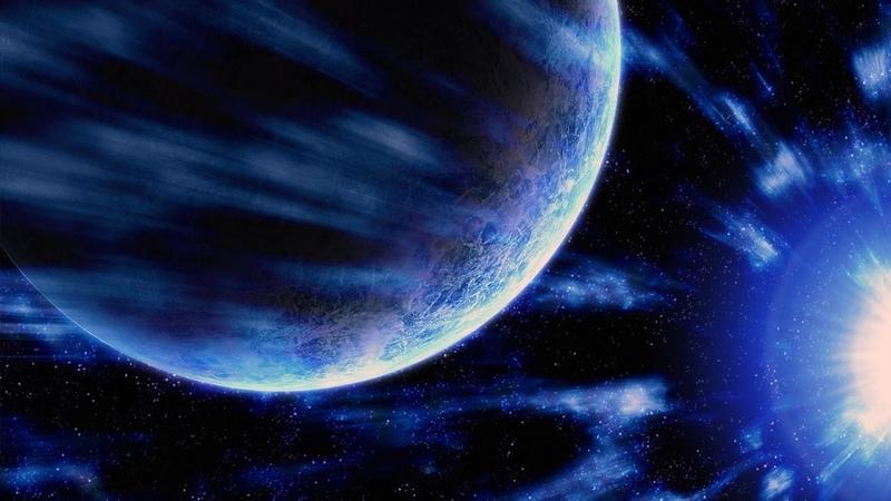 Док: фильм /Все про Космос/ 2016-HD-Blu ray Тайны ближайших галактик 2017 / Андромеда / Джеймс Уэбб