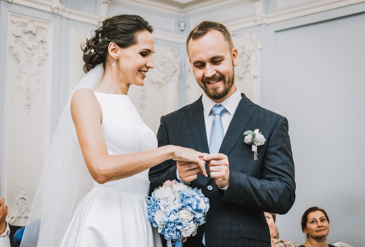 фотосъемка моей первой свадьбы нашем каталоге межкомнатных