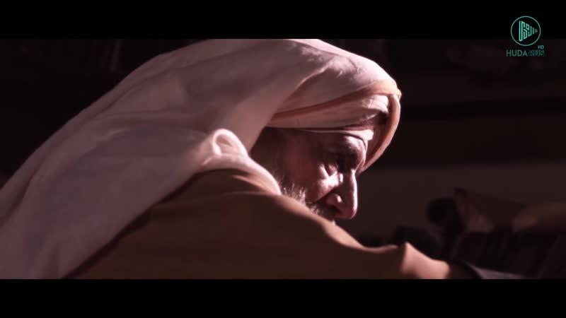 Единственная женщина которую Всевышний Аллах упомянул в Коране по имени