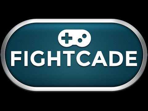 Играю в Street fighter III 3-rd strike с EVIL-RYU