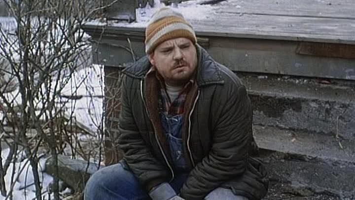 Дураков нет [Nobody's Fool] (1994)