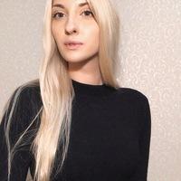 НатальяАрсеньева