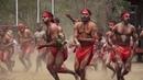 Laura Aboriginal Dance Festival 2017 (17 min. Digest)/ローラ・アボリジニ・ダンス・フェスティバル