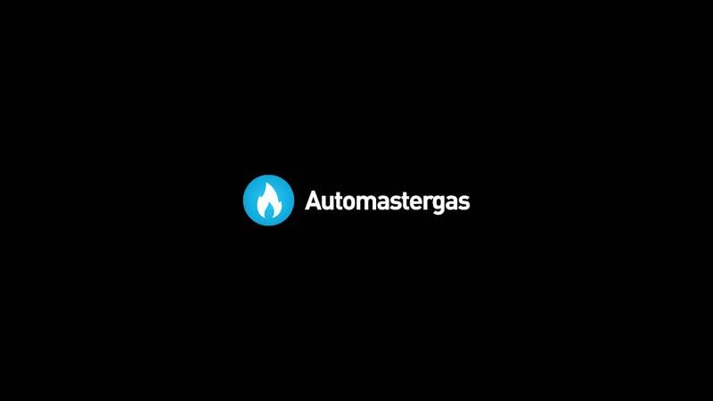 Установка оборудования DIGITRONIC на автомобиль Lada Granta смотреть онлайн без регистрации