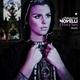 Christina Novelli - It'll End In Tears