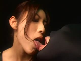 Tachibana Riko / Woman Collection Lesbian Breast Milk
